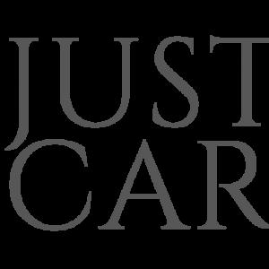 Just Car